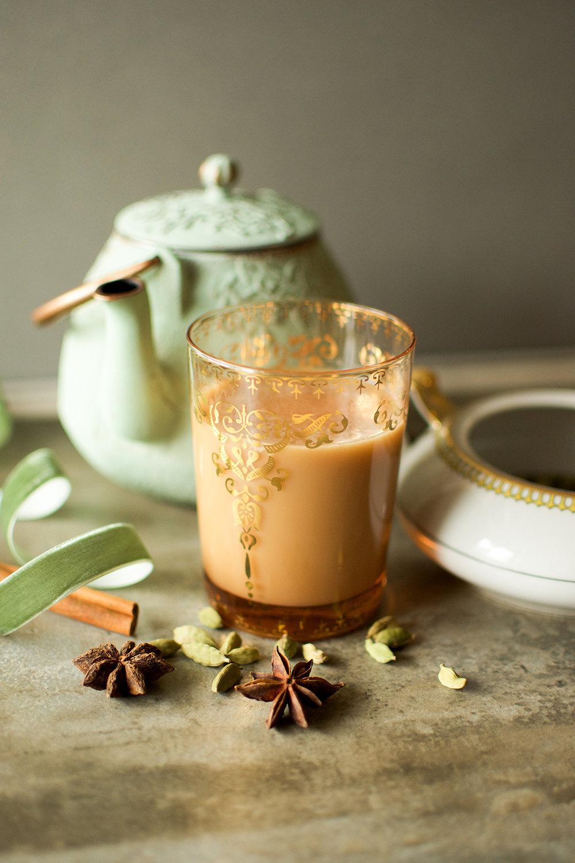 Walnutmilk-VanillaChai-web.jpg