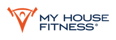 My House Fitness®: Plano/Frisco