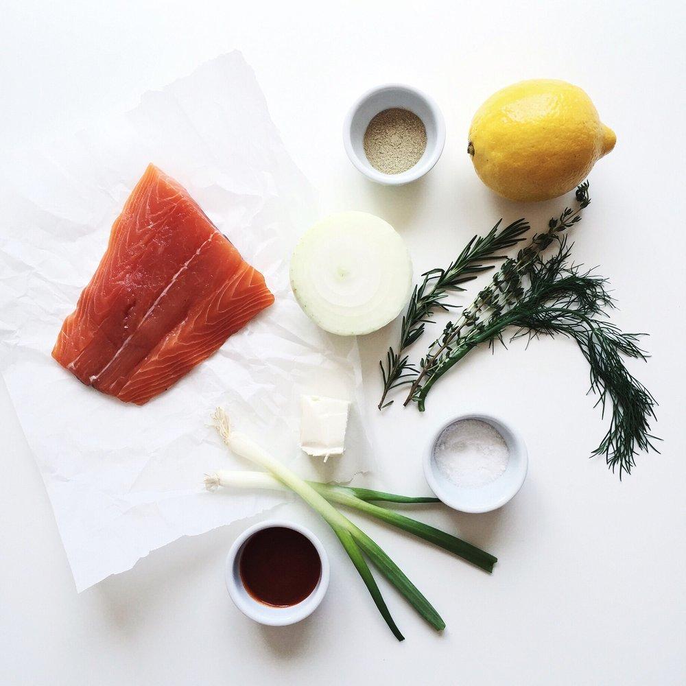 twenty20 @jacquiecooks - salmon prep.jpg
