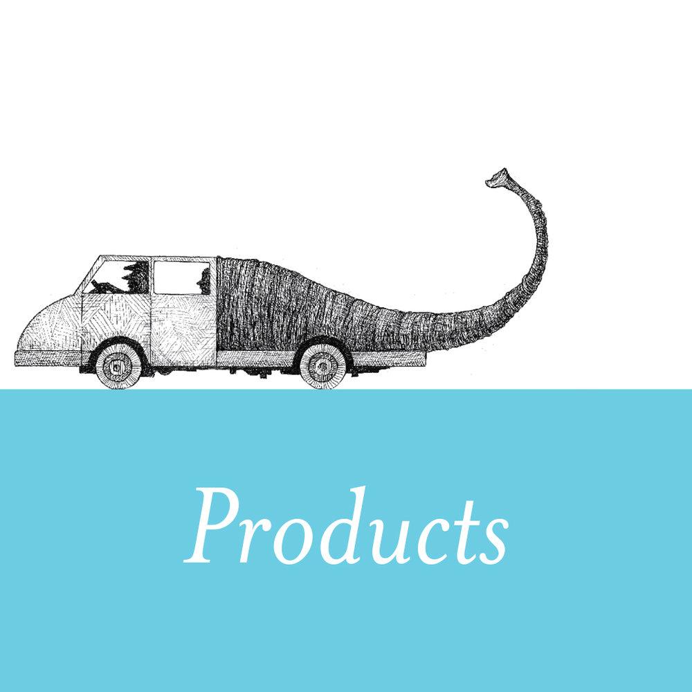 TP-Web-Products-Apr.jpg