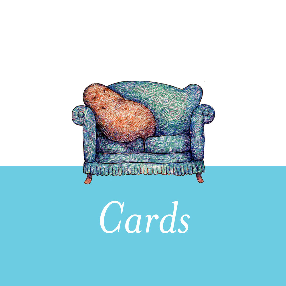 TP-Web-Cards-Apr.jpg