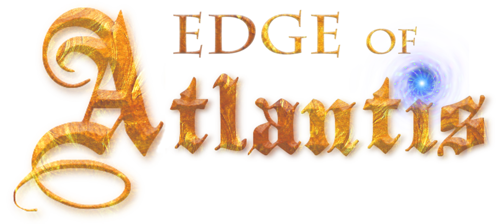 Edge of Atlantis Logo copy (1).png