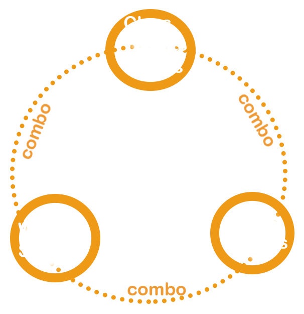 customized character white.png