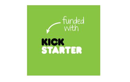 Kickstarter logo2.png