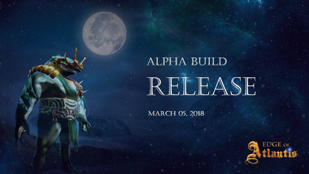 ALPHA RELEASE banner.png