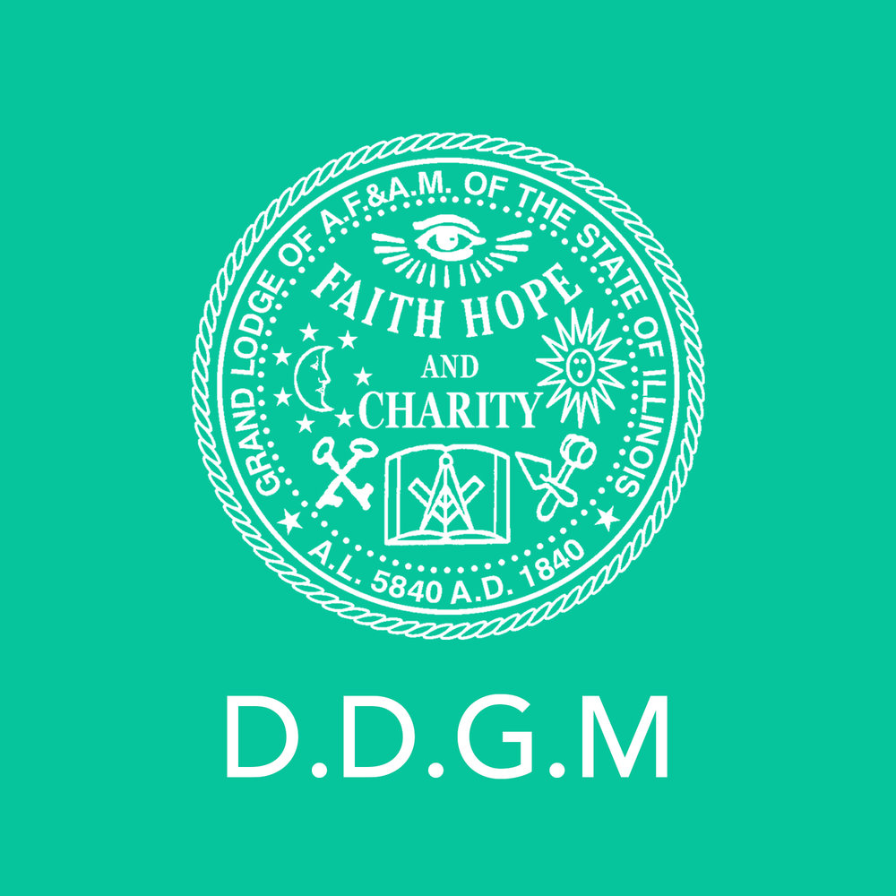 DDGM RESOURCES