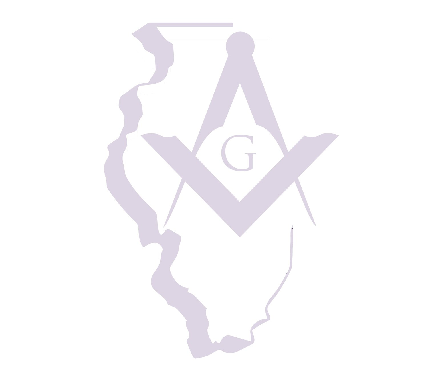 ILLINOIS FREEMASONRY