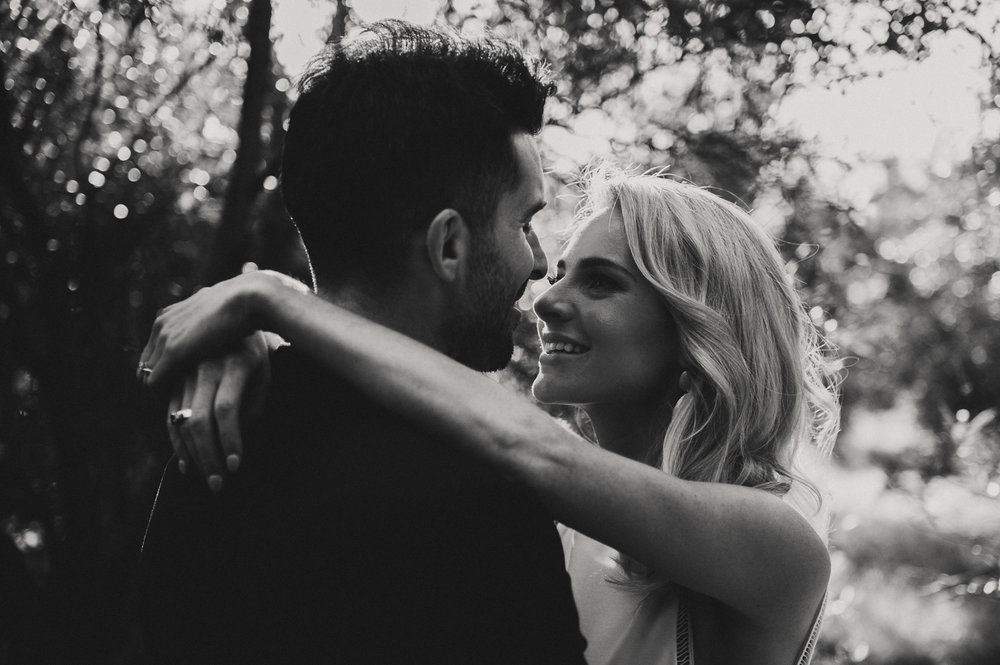 - We couldn't speak highly enough of Jenna and Jemima.They are both so talented and professional but made us relaxed from the minute they arrived. Our photos are beyond what we could have expected. Thanks for capturing our big day with the most incredible photos.Sophie and Brad