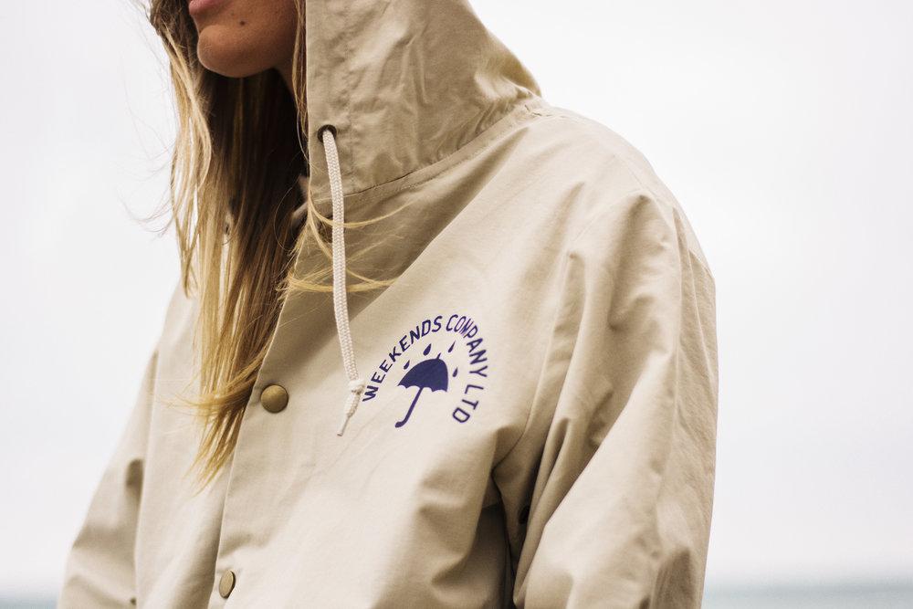 Robin Eco Jacket.jpg