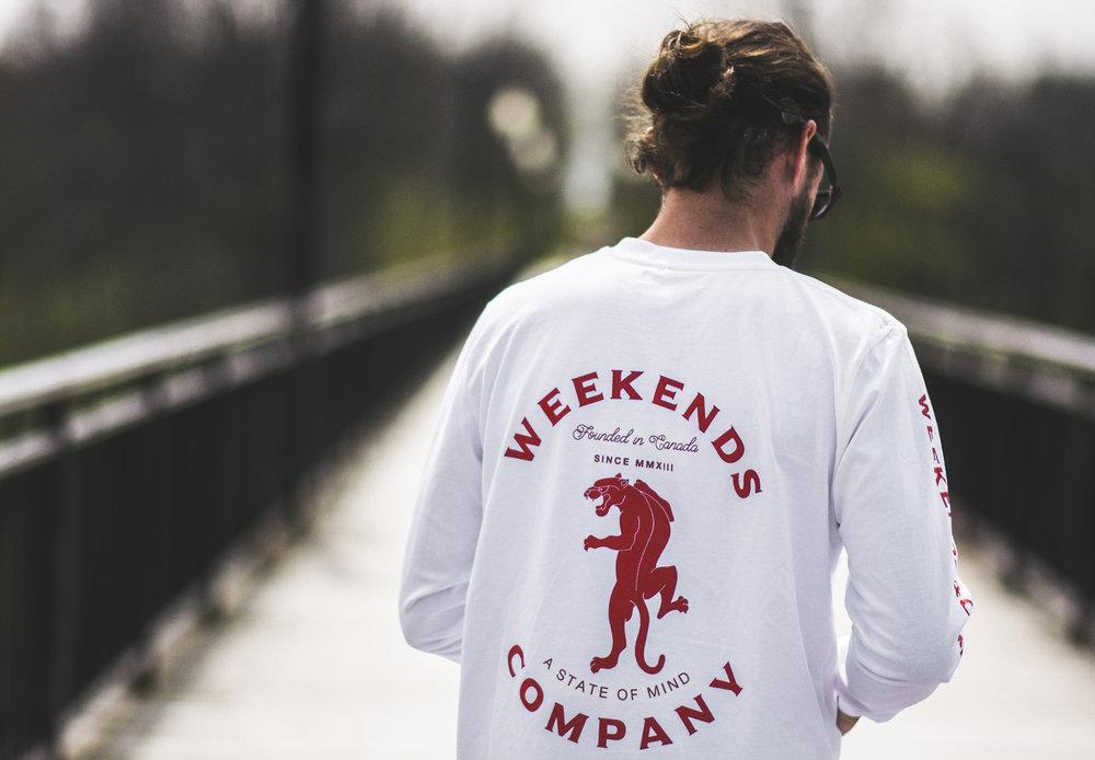 Weekends & Company SS17 1.jpg