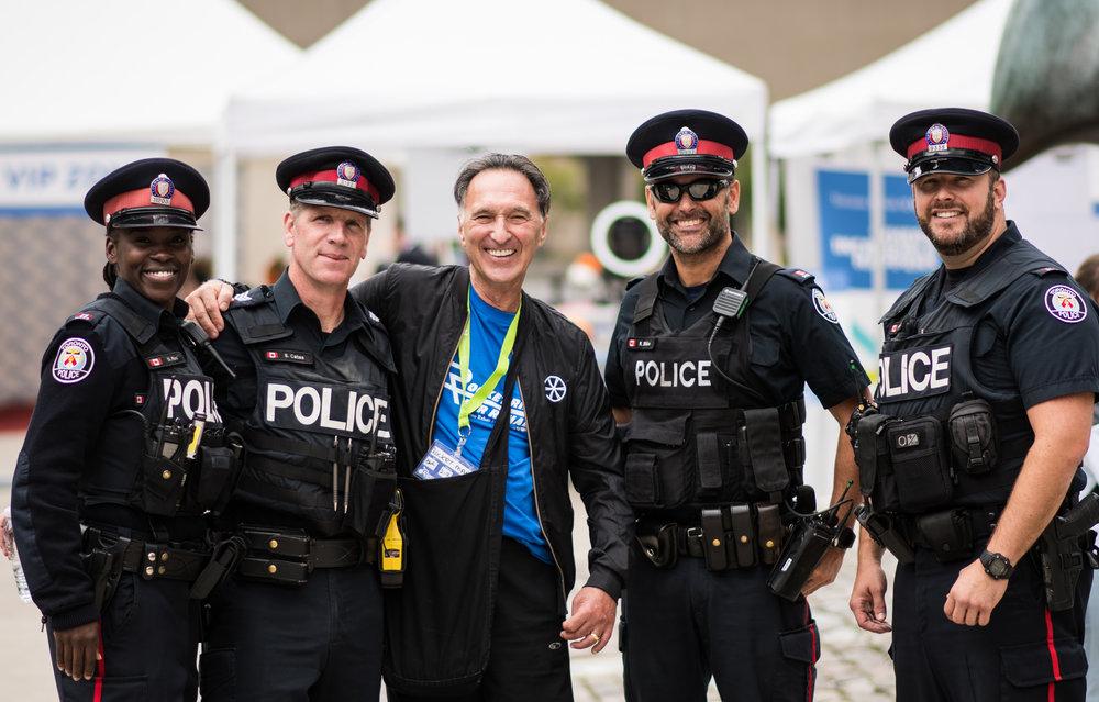 Toronto Rehab Photos-235.jpg