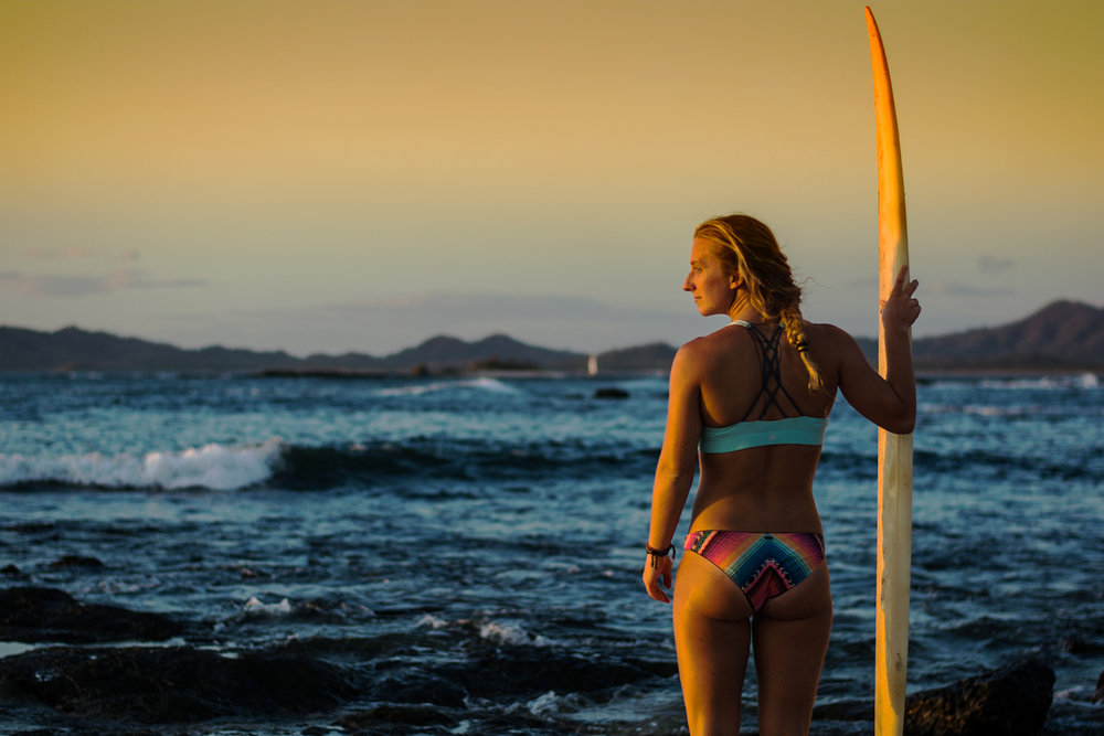 Beth Surf 2.jpg
