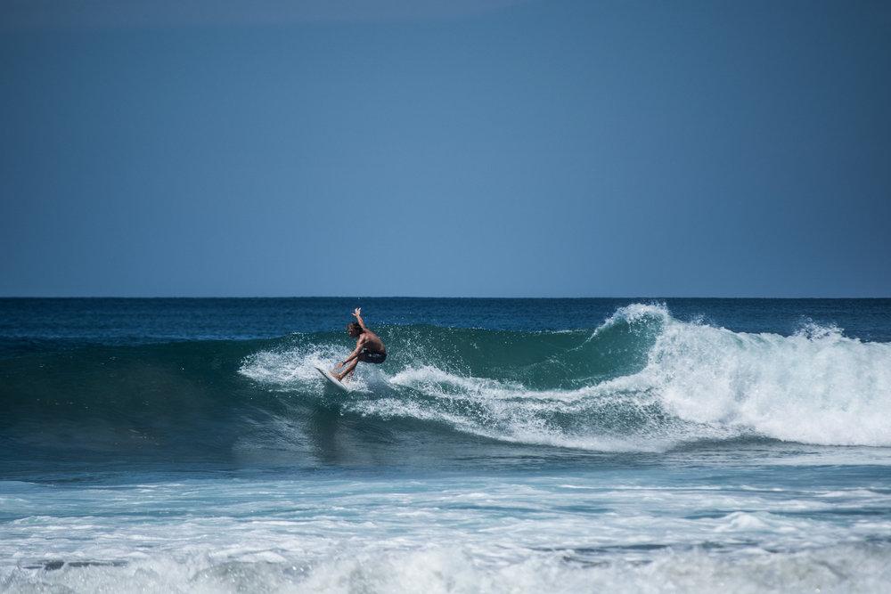 Playa Negra.jpg