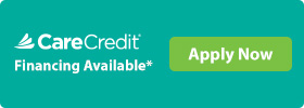 CareCredit_Button_ApplyNow_280x100_a_v1.jpg