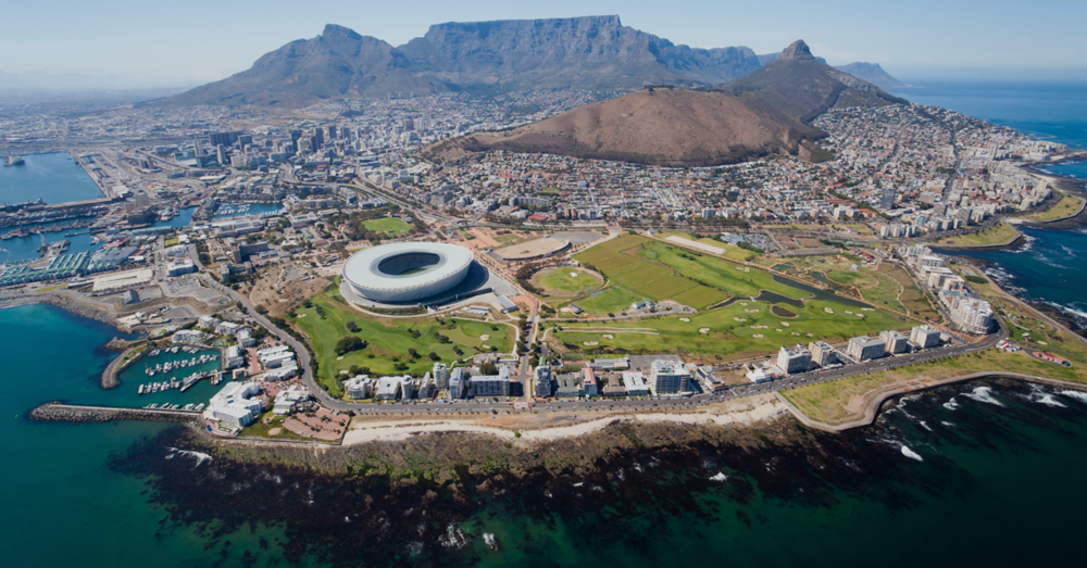 RelocatemetoCape town -