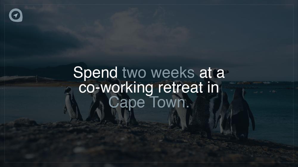 RelocateMe Cape Town INFO GENERAL-2.png