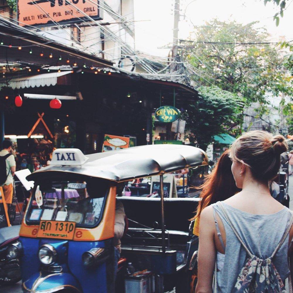 Bangkok Trip.jpg