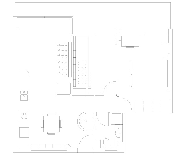 floorplan_2web.jpg