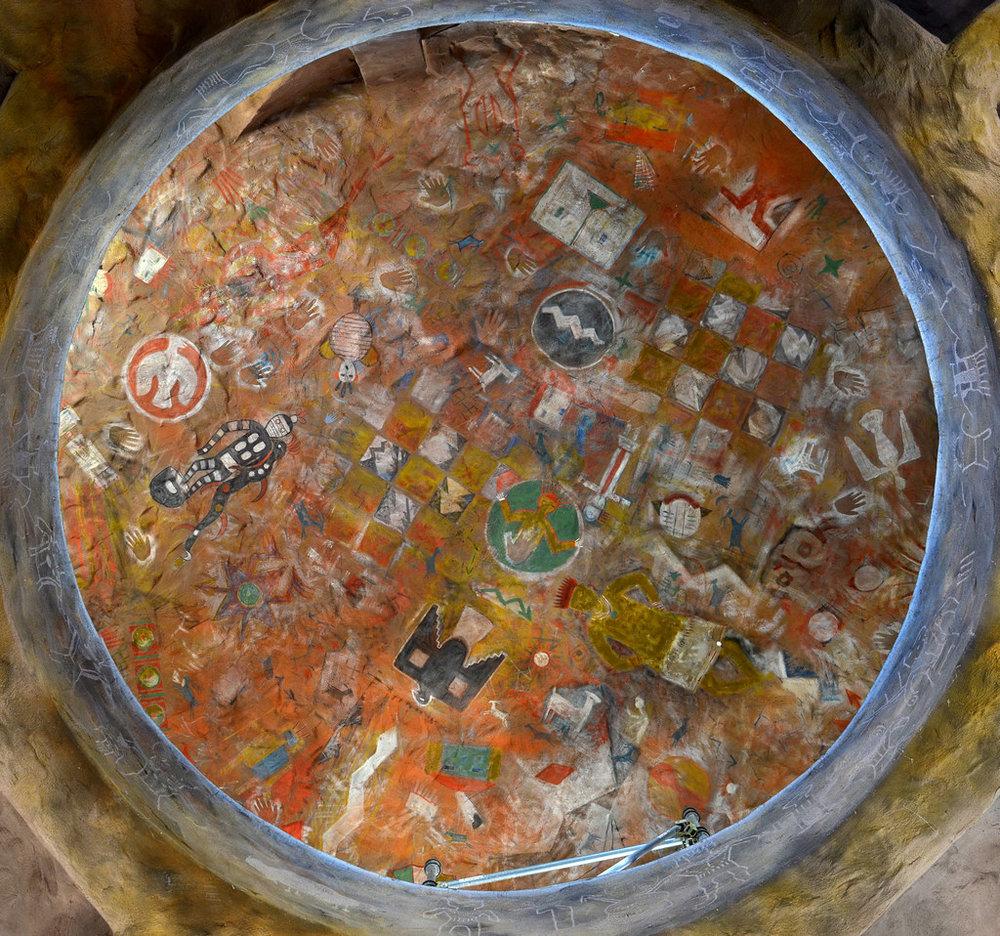 watchtower mural.jpg