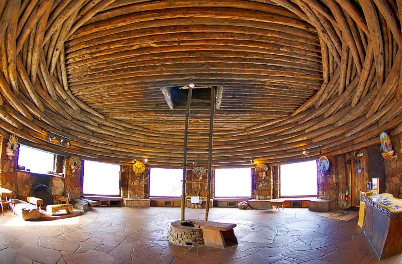 kiva room.jpg