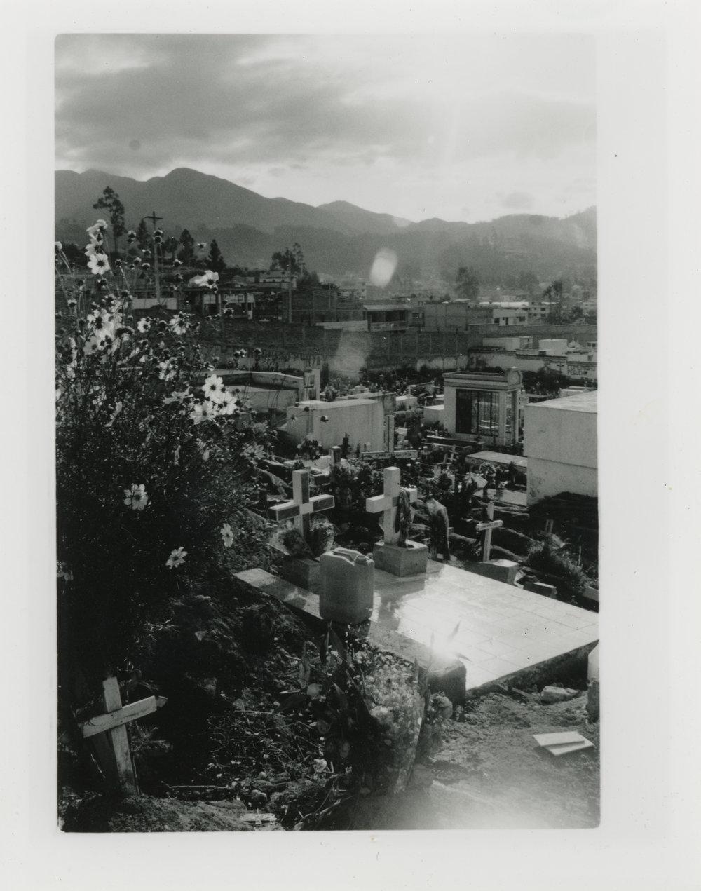 Ecuador003.jpg