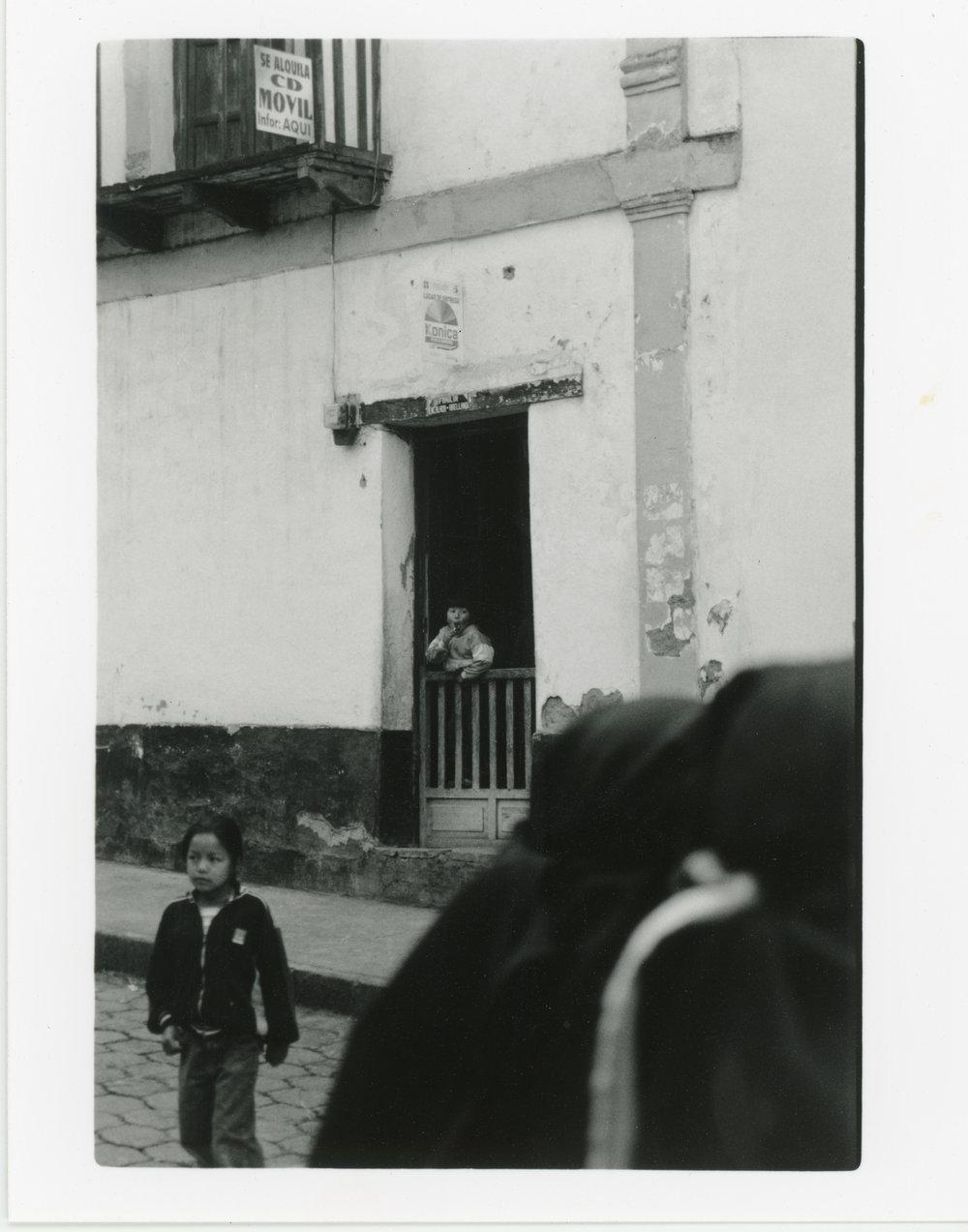 Ecuador005.jpg