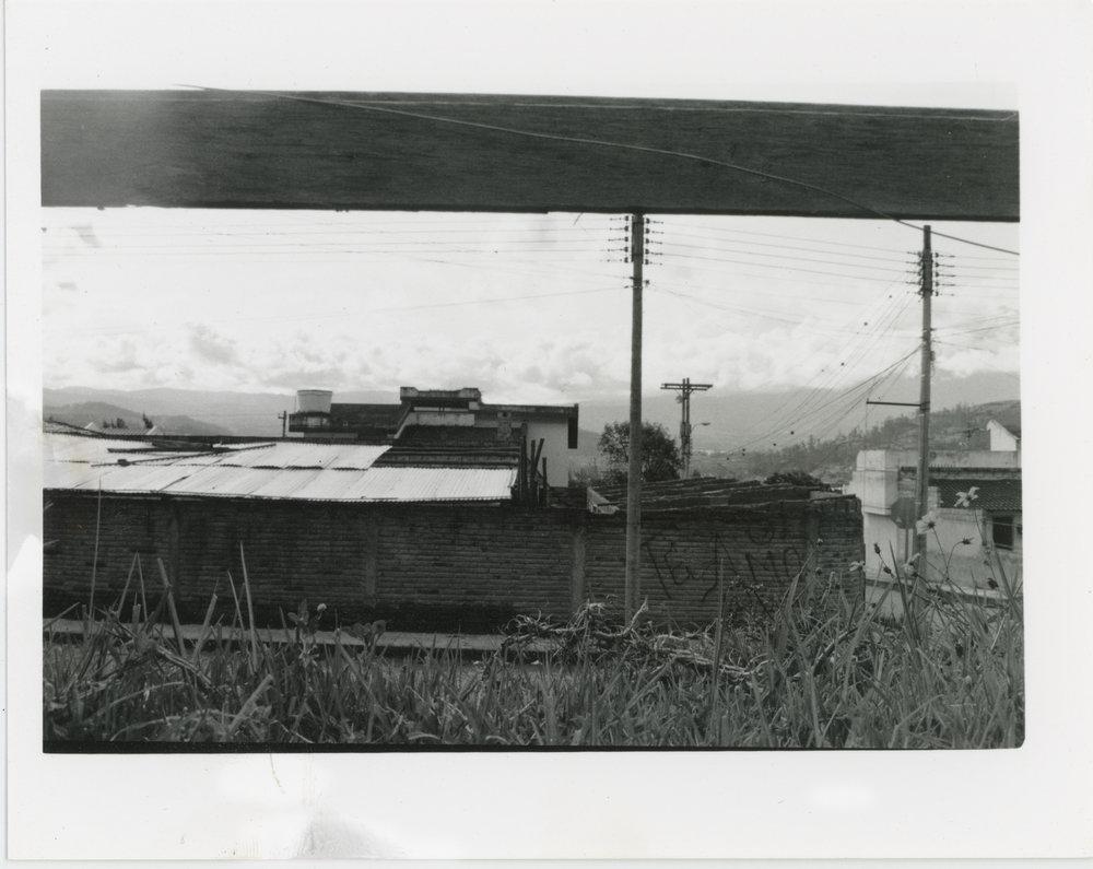 Ecuador010.jpg