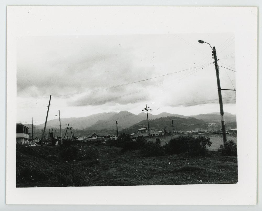Ecuador011.jpg