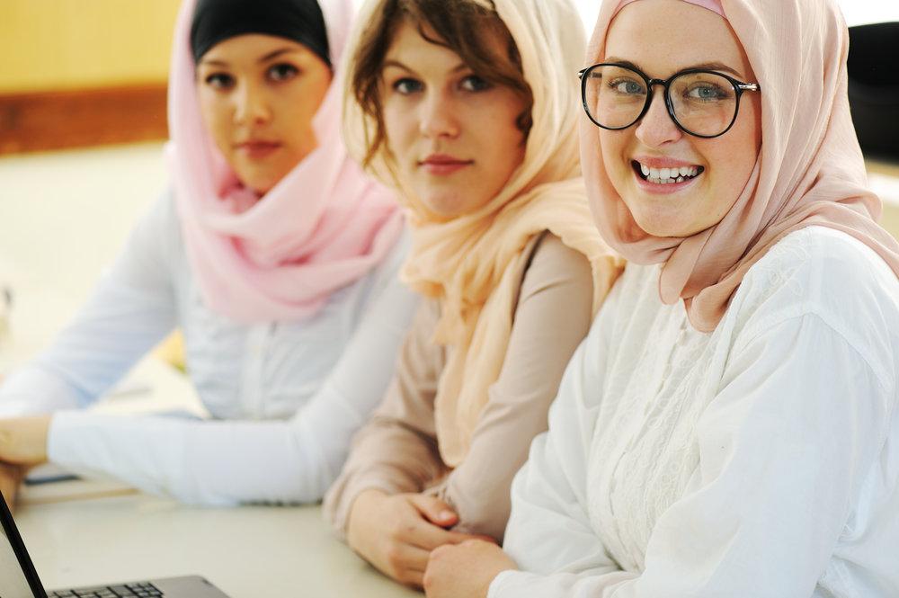 Hijabi Friends.jpg
