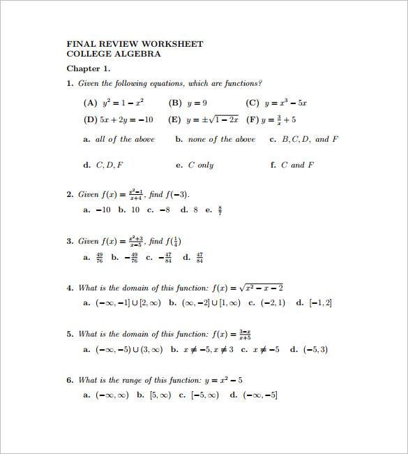 WorksheetsAlgebra.jpg