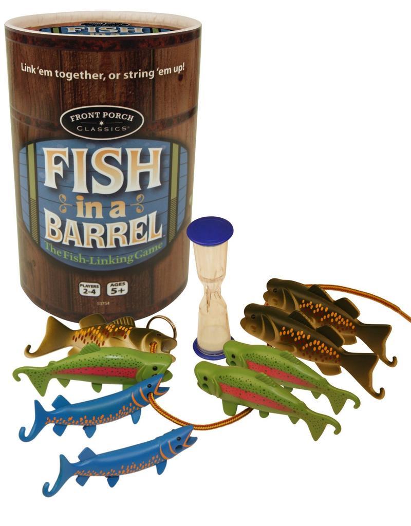 FishInABarrel.jpg