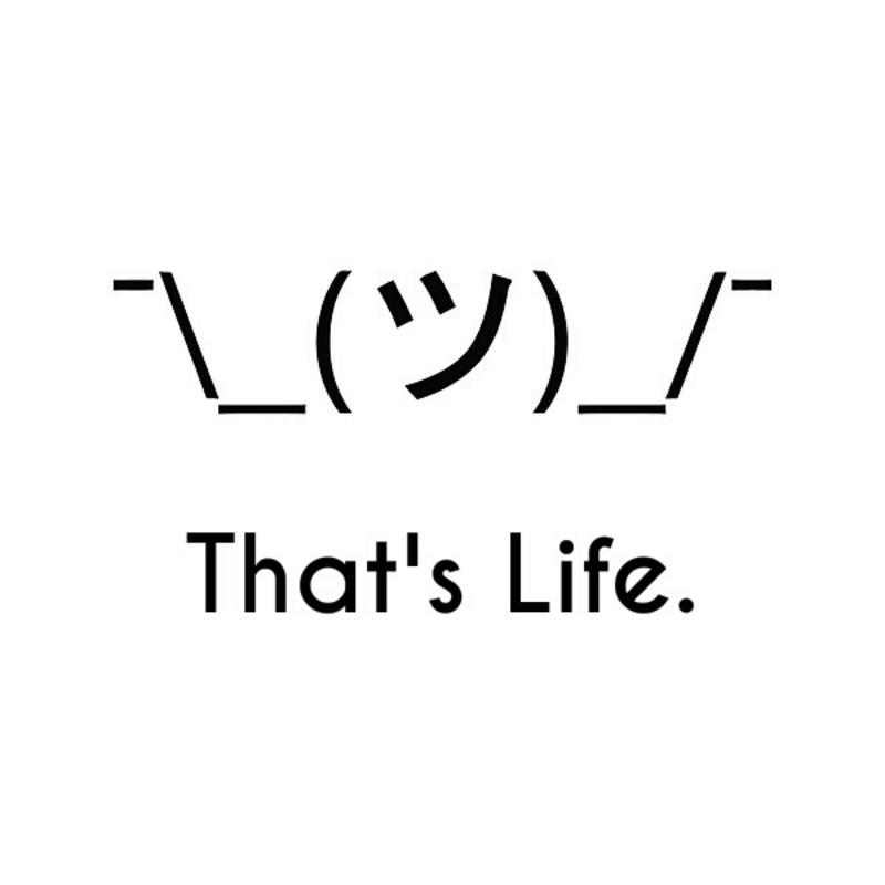 ThatsLife.jpg