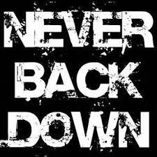 BackDown.jpg