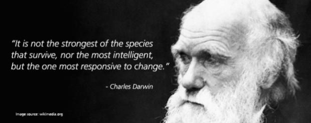ChangeDarwin.jpg.png