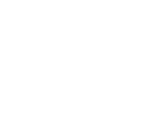 The Institute for Inter-Connected Education