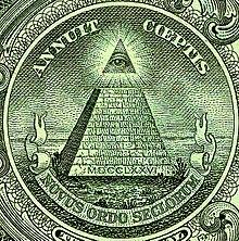 ConspiracyTheory.jpg