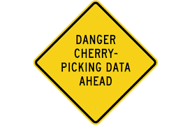 CherryPicking.png