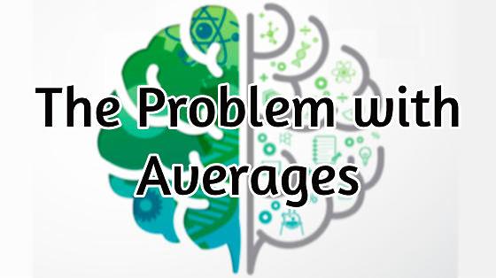 AveragesProblem.jpg