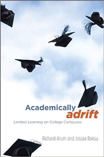 AcademicallyAdrift.jpg