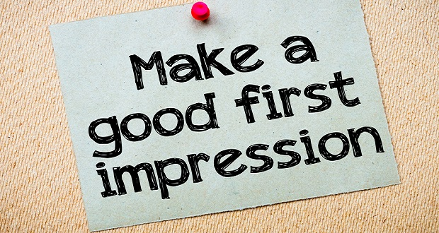 FirstImpression.jpg
