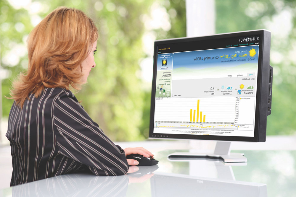 SP Monitor.jpg