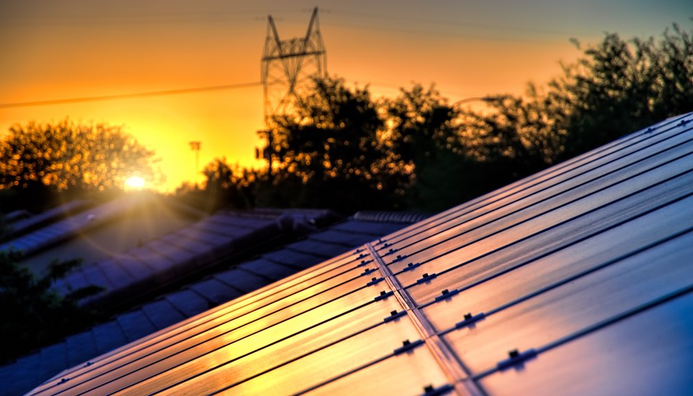 high-power-electric-lines-ruin-the-sunset-but-my-solar-panels-capture-it_t20_x6W0bQ.jpg
