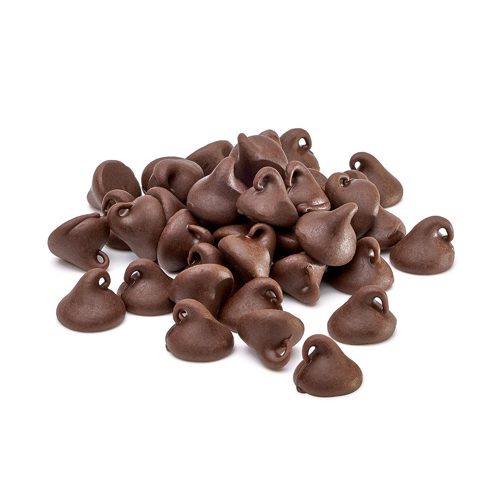 chocolatechips.497898456.1200x1200.jpg