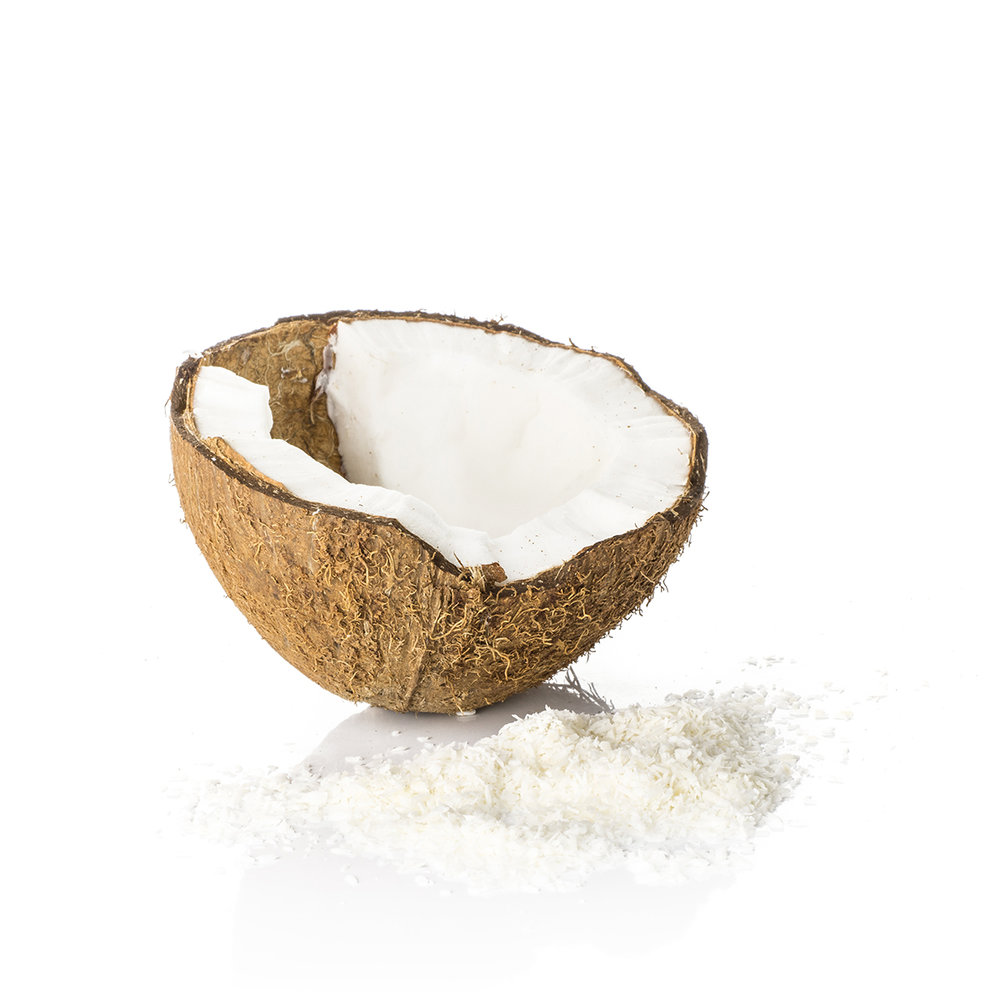 coconutshreds.943051040.1200x1200.jpg