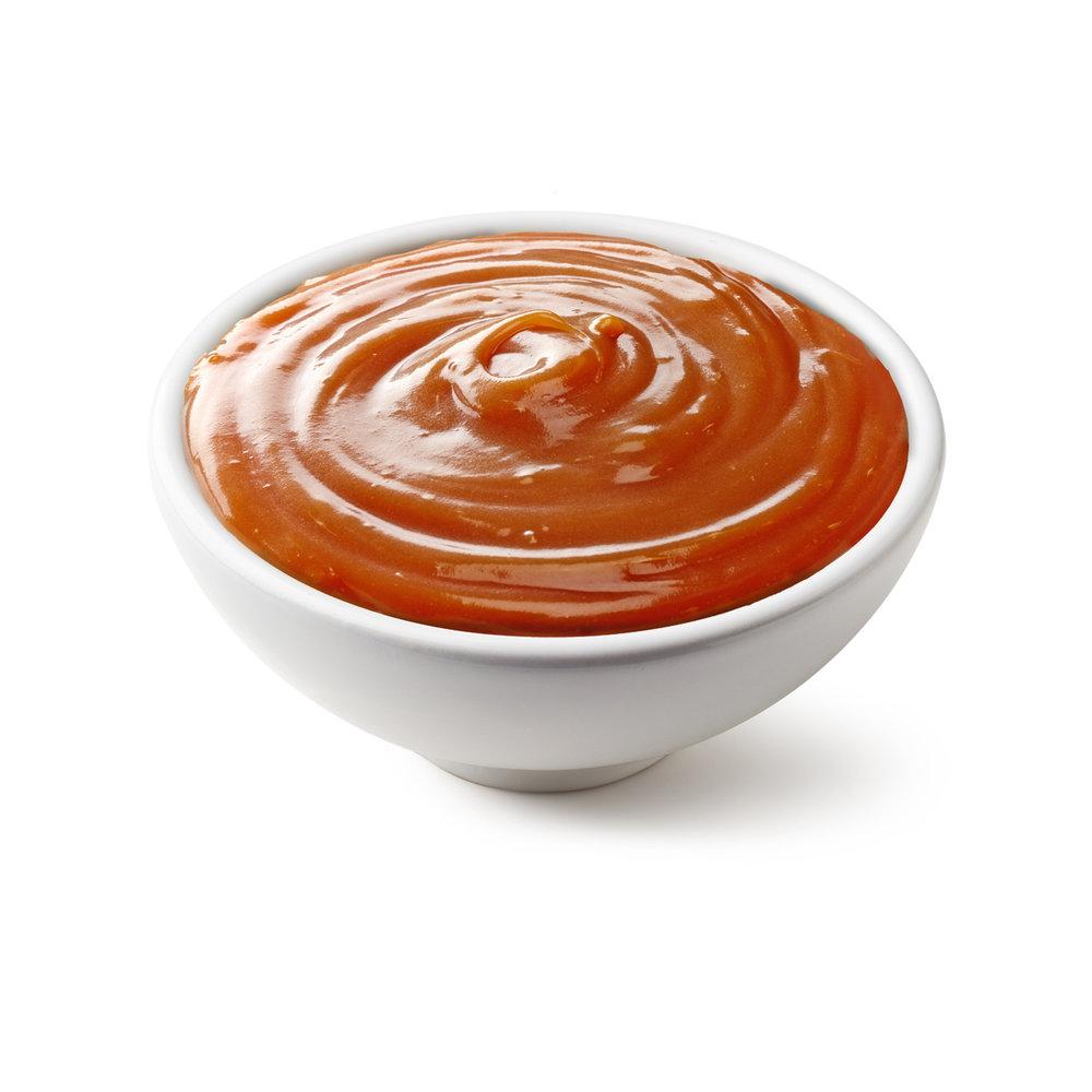 caramel.181465629.1200x1200.jpg