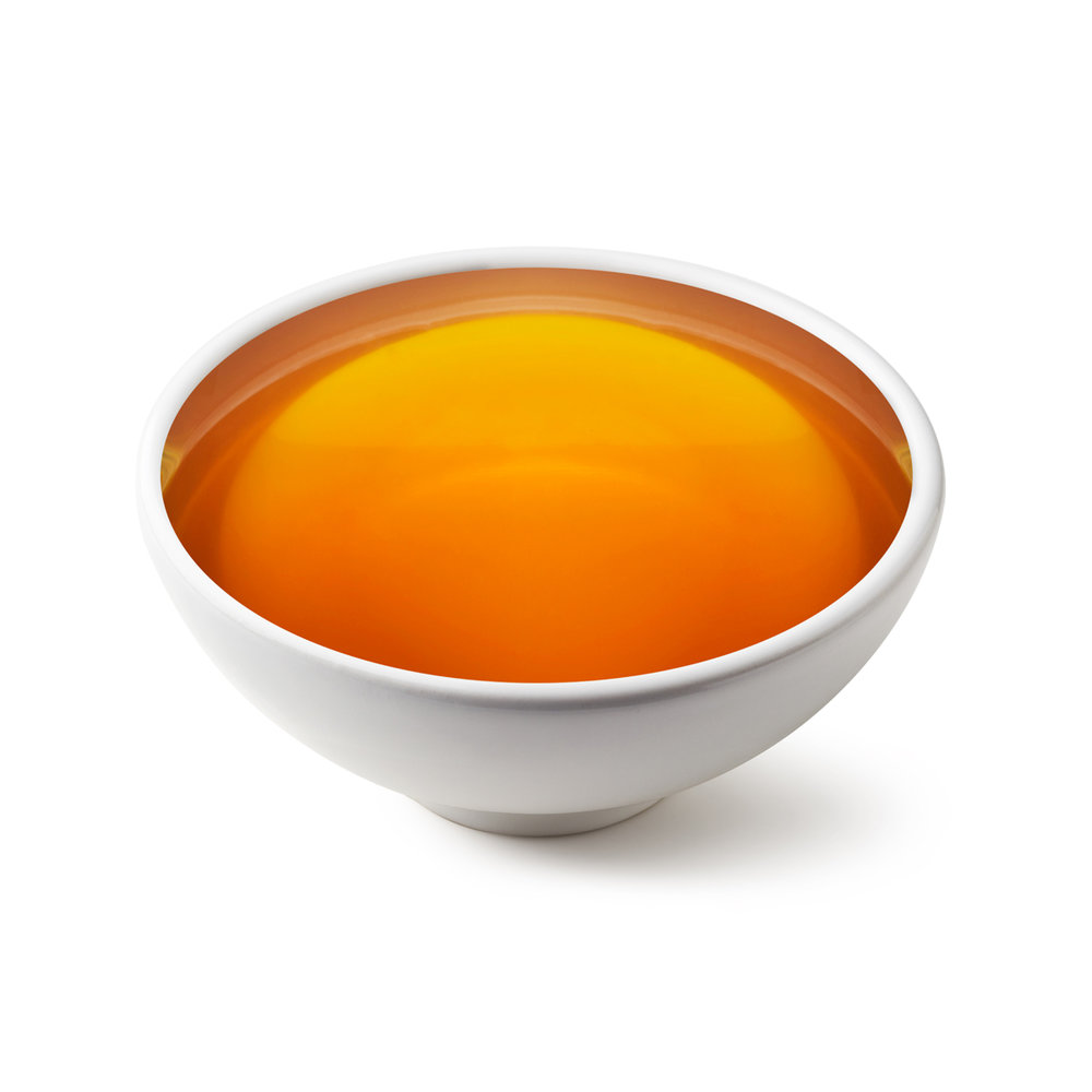 honey.181465629.1200x1200.jpg