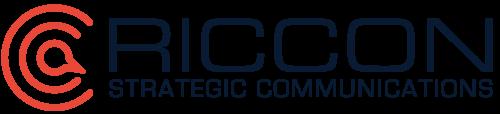Riccon-01 PNG - web.png
