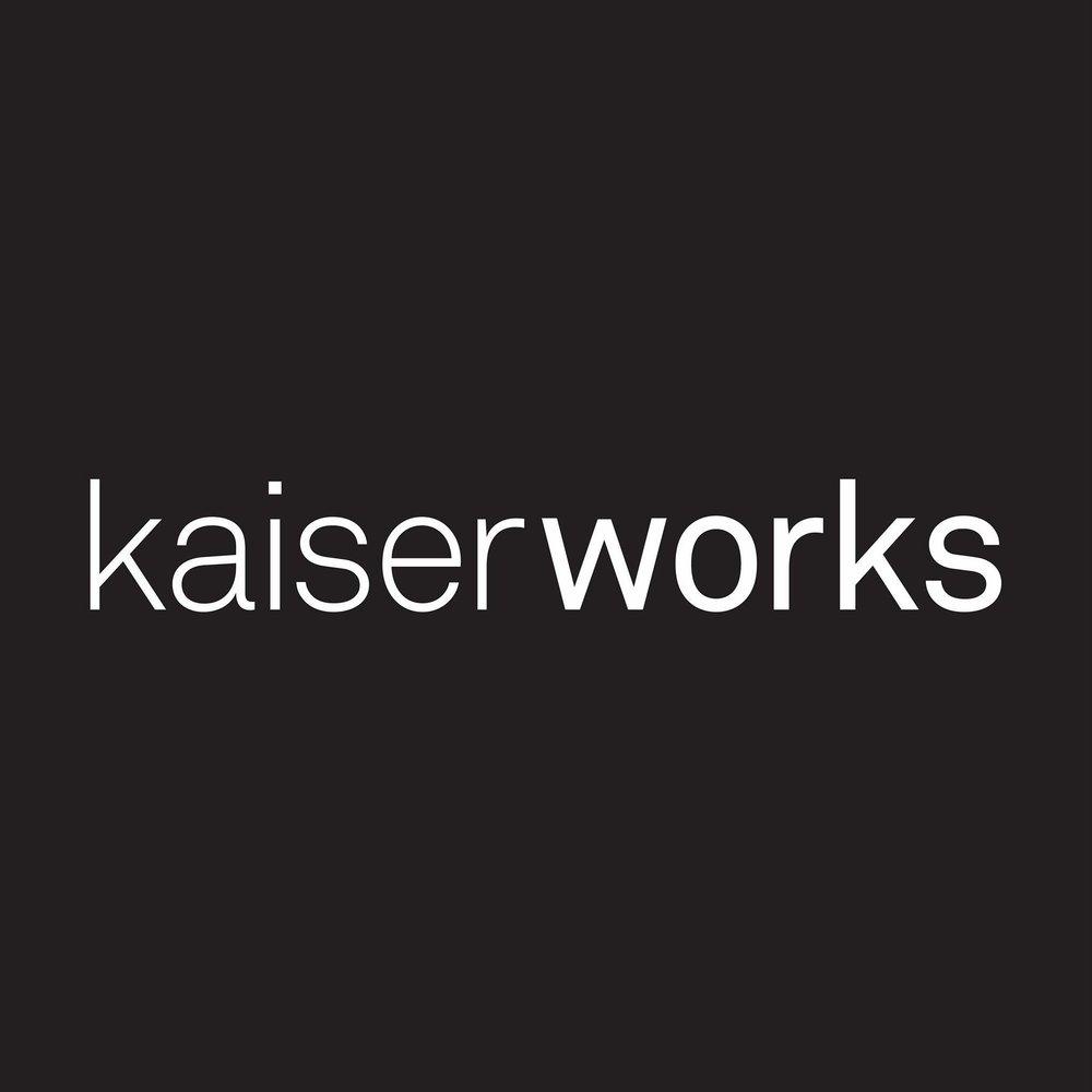 kaiserworks.jpg