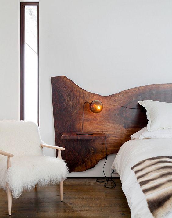 modern cabin bedroom.jpg