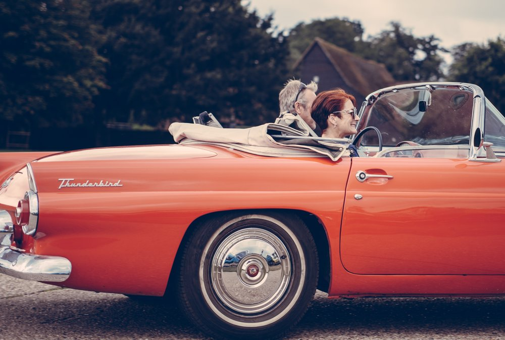 asphalt-auto-automobile-173286.jpg